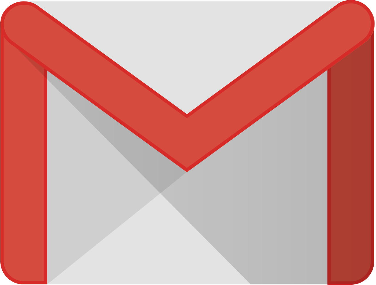 gmail_logo-svg