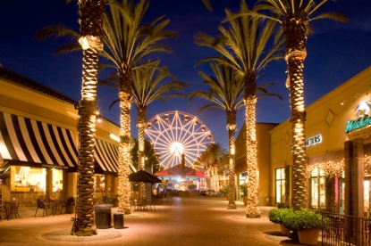 Irvine-Spectrum-Center-Wheel