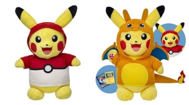 pikachu_1-620x345