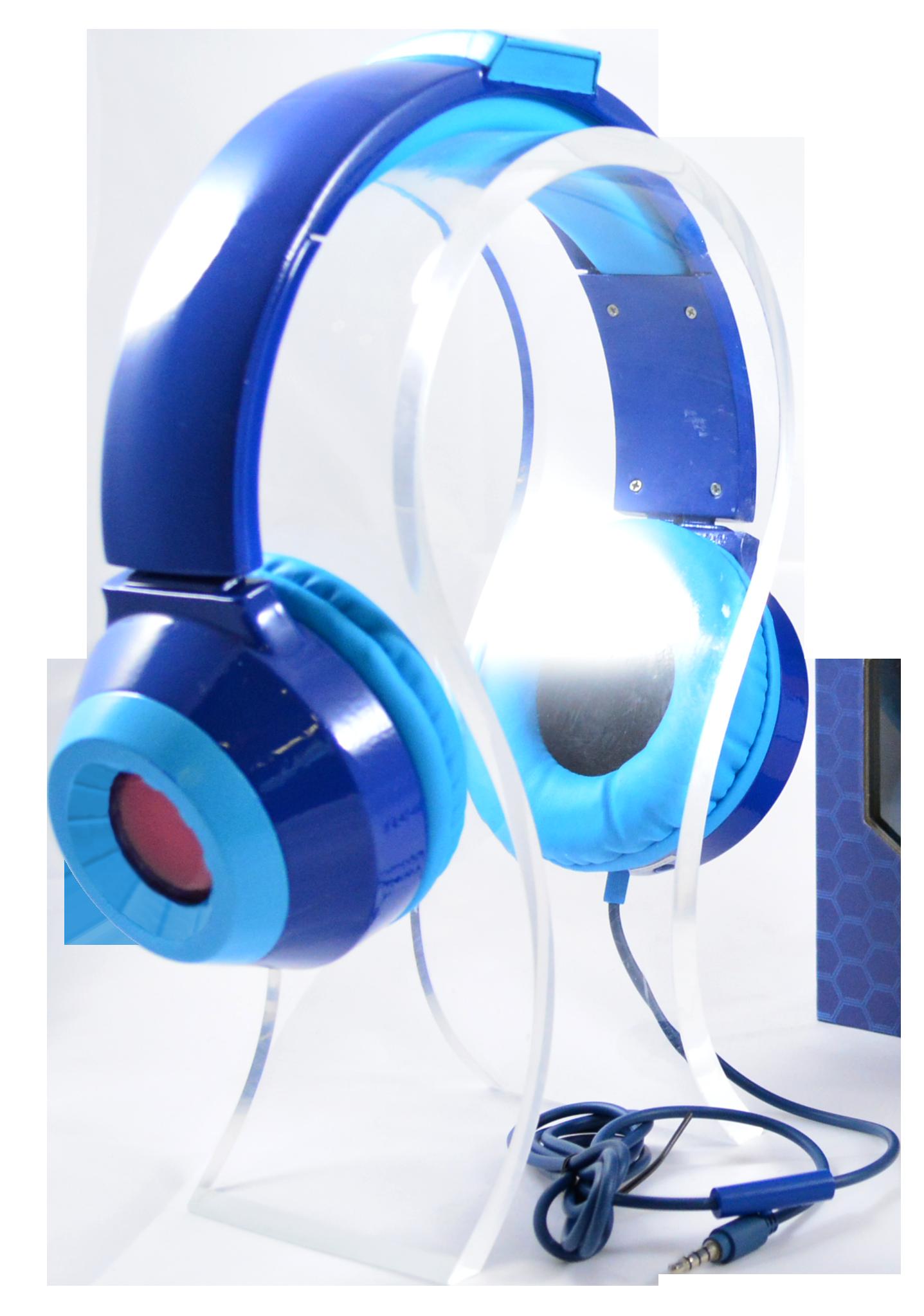 MM_Headphones