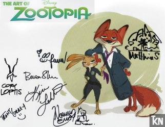 Zootopia-2
