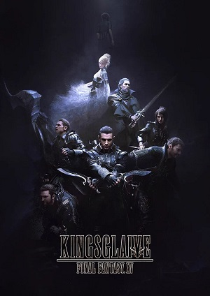 Kingsglaive_Final_Fantasy_XV_main_key_visual