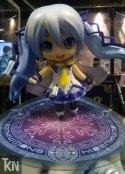 Miku2014(4)