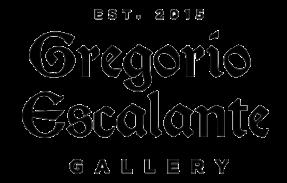 wp_escalante_vector_logo_bkgrnd4