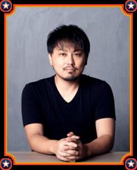 Yosuke Shiokawa