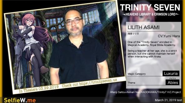 trinityseven2032109180455201928129 (1)