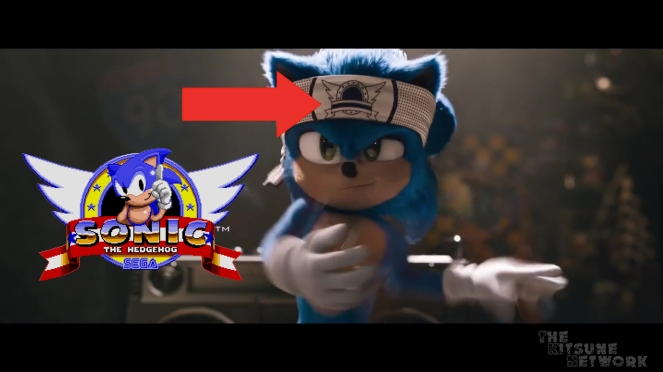 Sonic-the-Hedgehog-NEW-Trailer-(2020)--Movieclips-Trailers-021