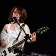 Bass - Aya Kuromiya