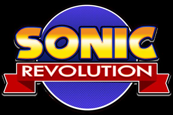Sonic-Revolution-2020-Alt-2---Blue