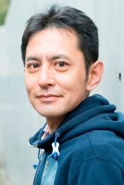 Gorō_Miyazaki