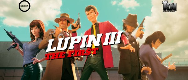 Lupin_Press-Kit_07