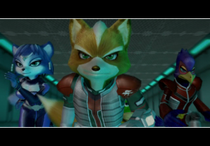 488668-star-fox-assault-gamecube-screenshot-intro-fmv