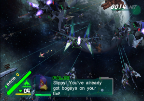 488673-star-fox-assault-gamecube-screenshot-this-is-seriously-the